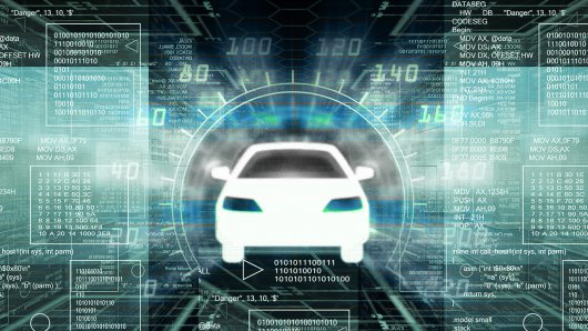 1397623172_diagnostika-avto