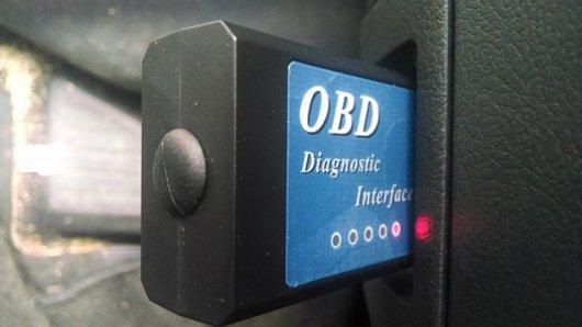 Как сделать диагностику автомобиля самостоятельно