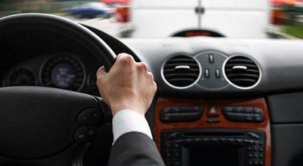 Договор Купли Продажи Автомобиля Восстановить