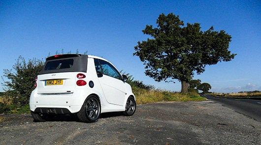 Самые дешевые автомобили по цене и по стоимости владения