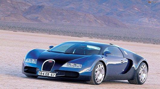 Автомобили с двигателями больше 12 цилиндров