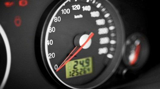 20 самых быстрых автомобилей по разгону