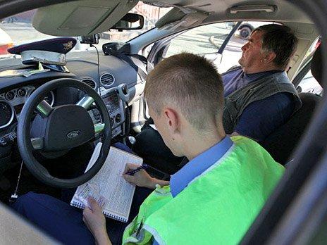 ДТП по вине дорожных служб: Как получить компенсацию?