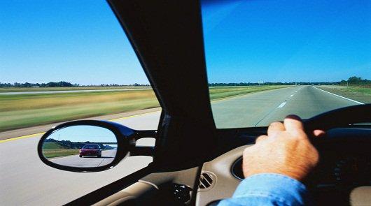 Лучшие и худшие автомобили по обзорности