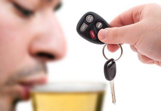 Новый закон об уголовной ответственности за управление автомобилем в состояние опьянения с 1 января 2015 года
