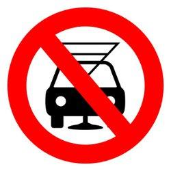 за управление автомобилем в состоянии алкогольного опьянения без прав - фото 10
