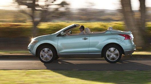 Топ 10 уродливых автомобилей, которые можно купить