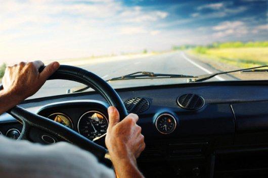 Выгодно ли превышать установленную скорость движения?