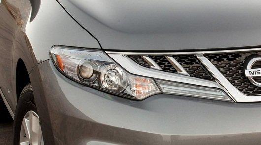 Какие автомобильные фары лучше - Галогенные, Ксеноновые, LED или Laser?
