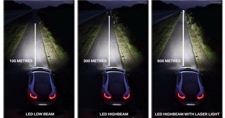 Какие галогеновые лампы лучше для авто тест - 8