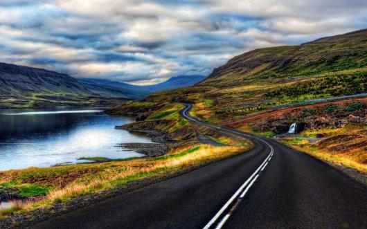 Как избавиться от пробок на дороге?