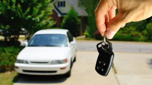 Десять советов для успешной продажи автомобиля онлайн