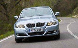 Можно ли покупать подержанную BMW 3 серии?