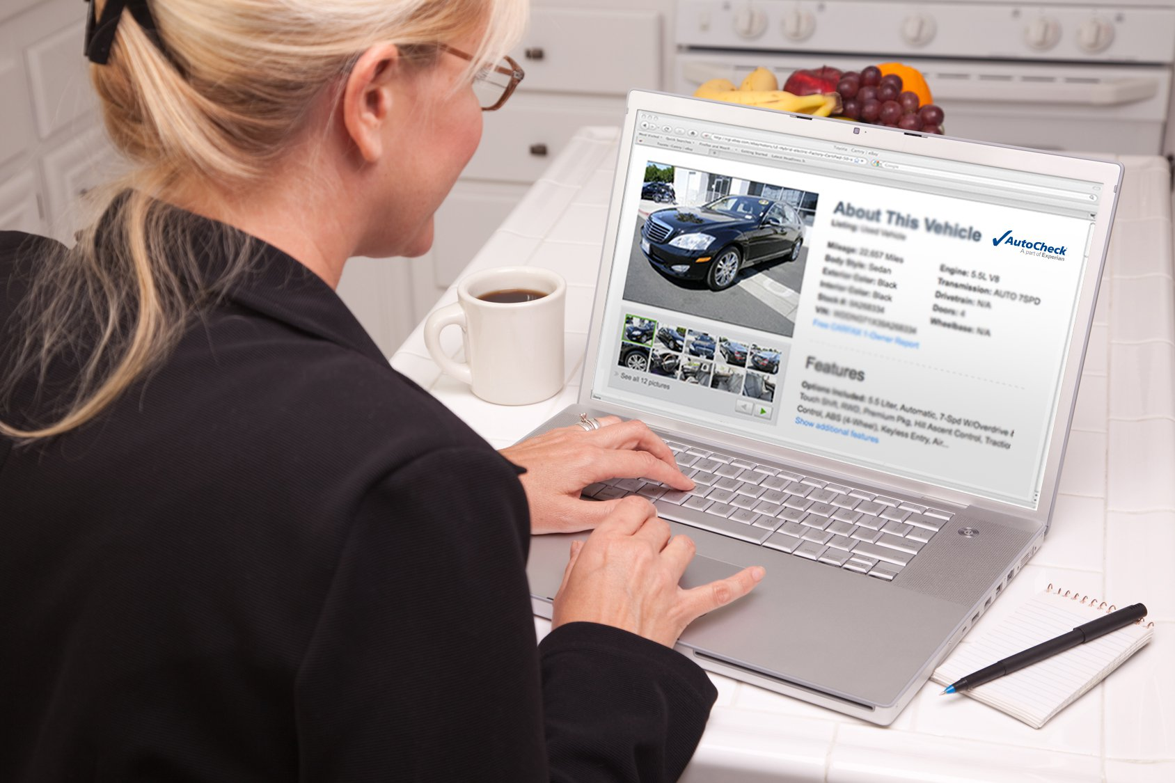 Как правильно купить автомобиль?