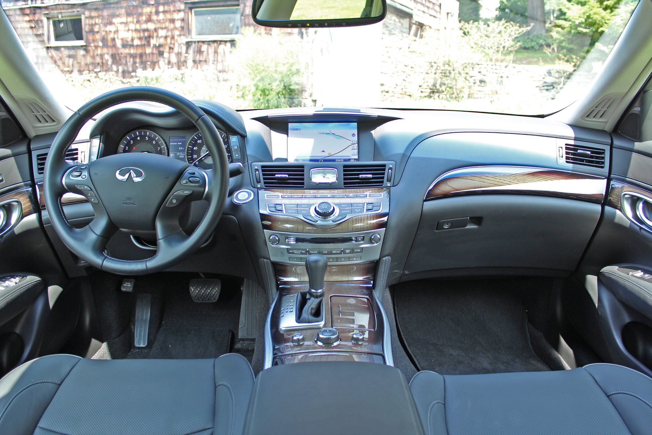 new the page pictures of q infinity pin long wheelbase home infiniti