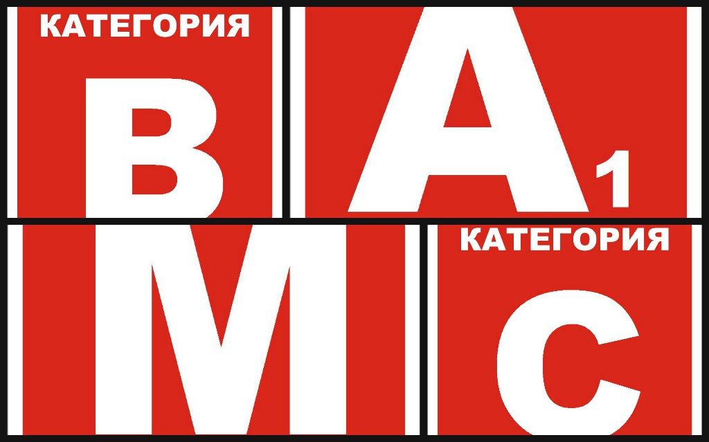 Медицинская справка водительские права где получить в Боровске