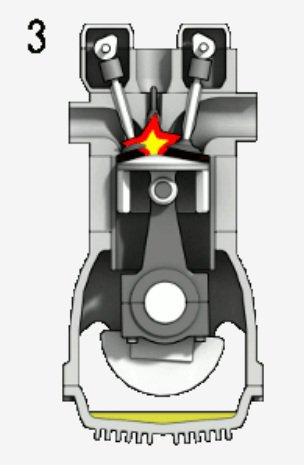 ford c-max форум когда менять ремень грм