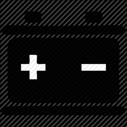 Как увеличить плотность аккумулятора