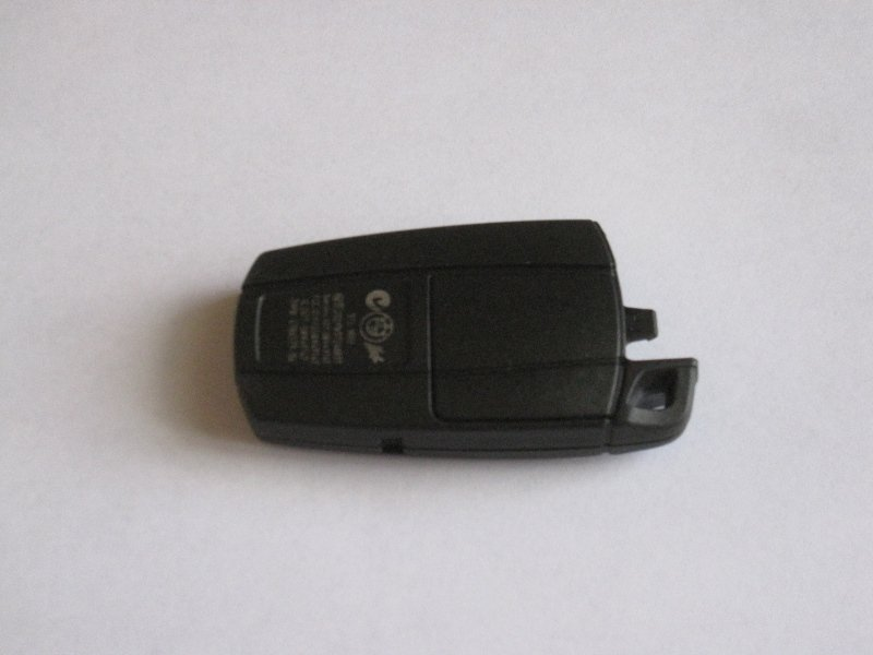 how to program bmw key fob e90 battery unbound. Black Bedroom Furniture Sets. Home Design Ideas