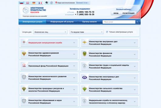 Изменения в КоАП РФ с 15 ноября 2014 года
