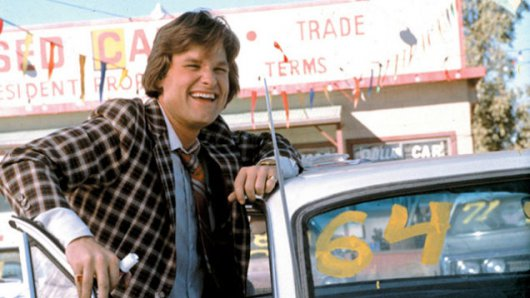 Лучшие методы для переговоров с автосалонах