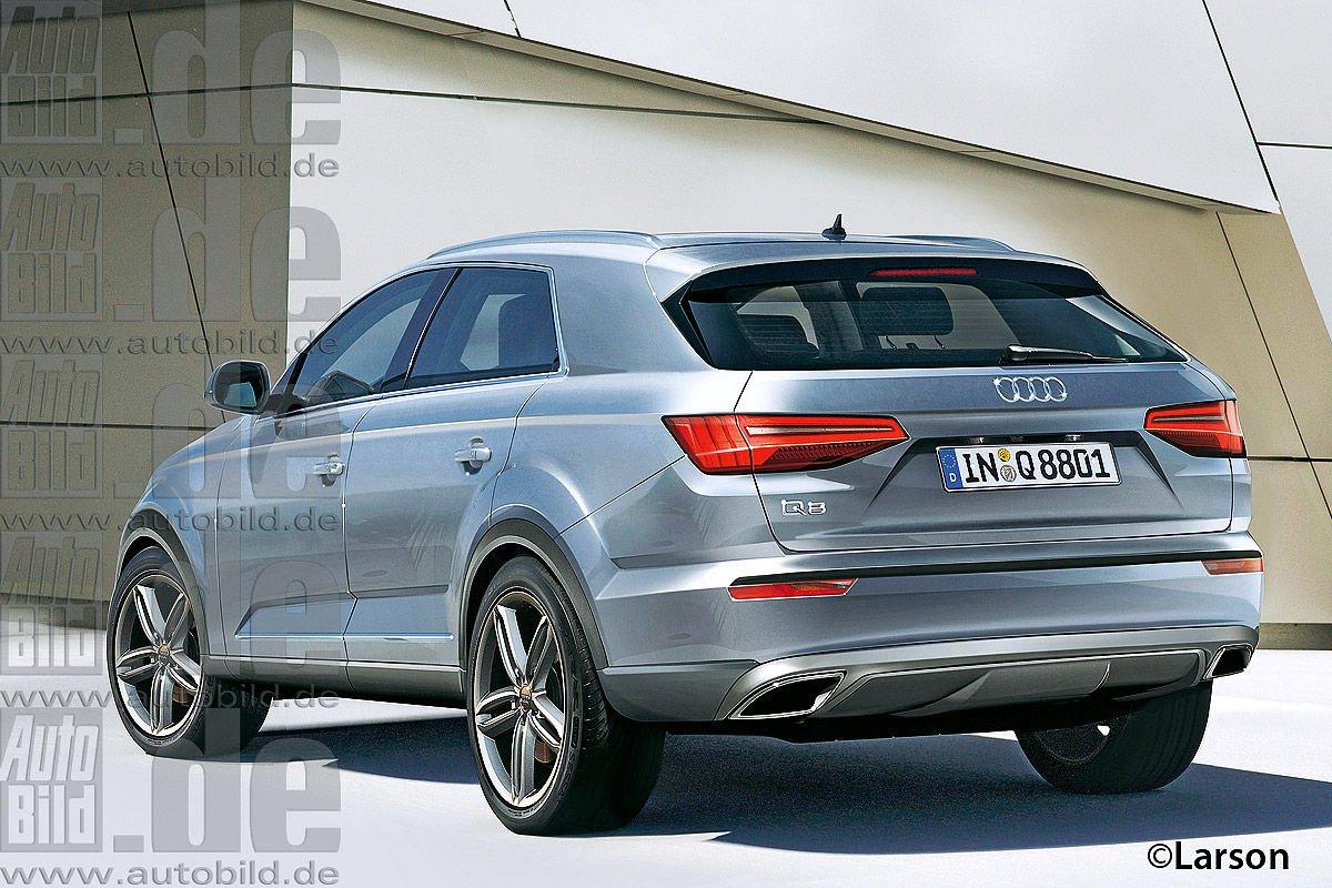 Audi concept cars wikipedia 8