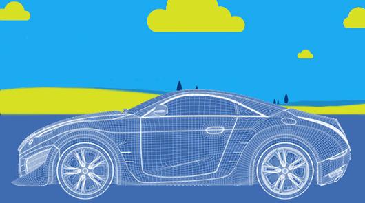 Стоит ли владеть автомобилем