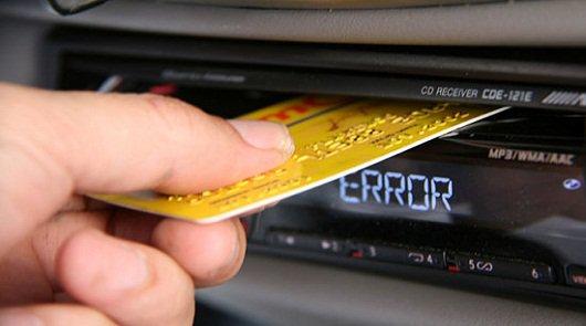 Как Вы можете избежать покупки не нужной машины?
