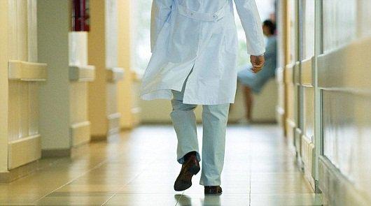 Росминдздрав сократит количество врачей специалистов, которых должны проходить водители.