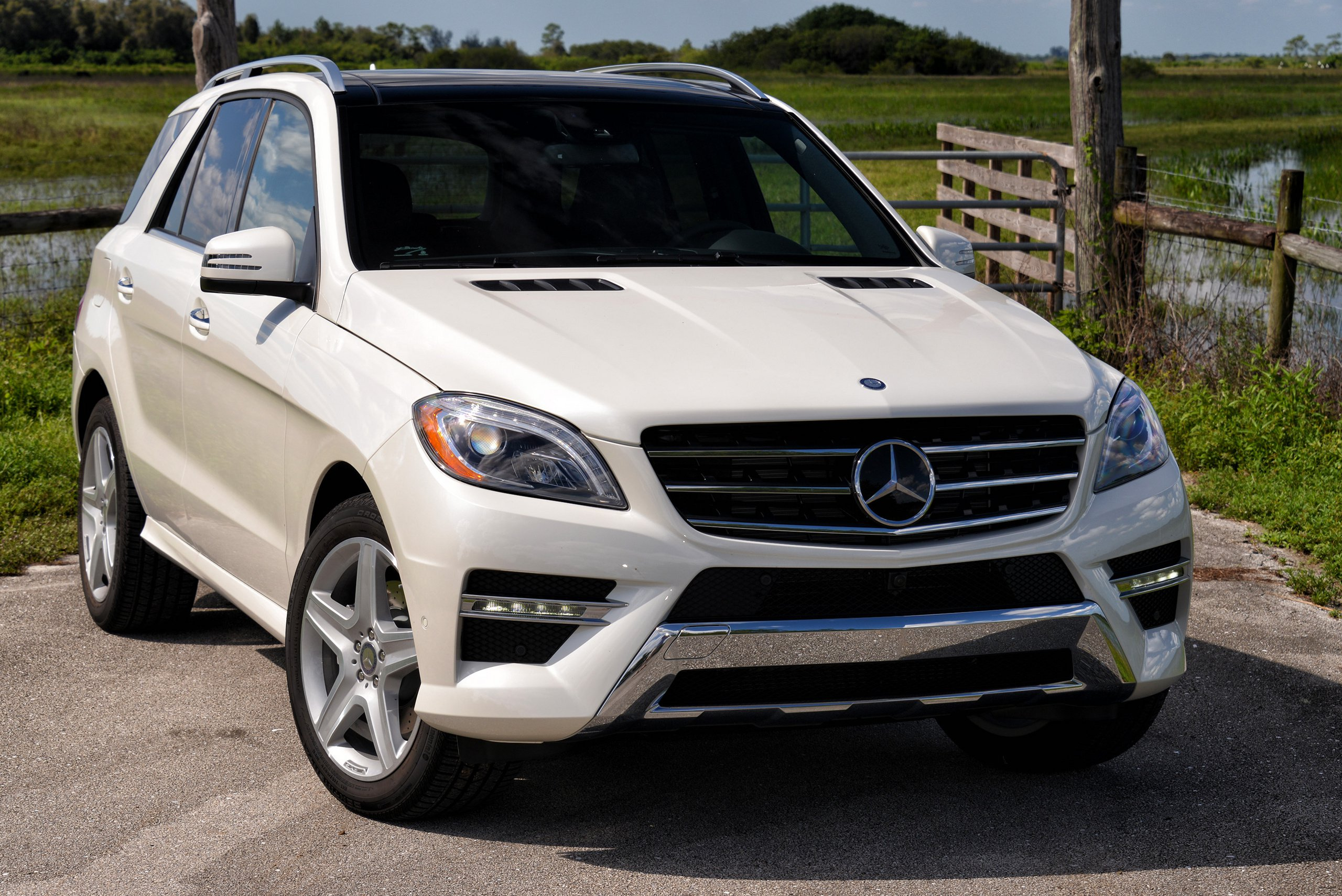 Mercedes ml 400 2015 2017 2018 best cars reviews for 2017 mercedes benz ml500 price