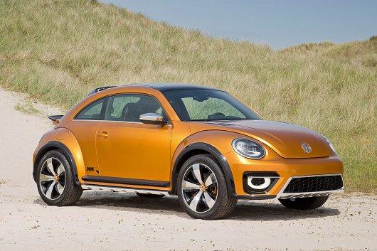 Все новые Volkswagen, которые выйдут до 2019- 2020 годов