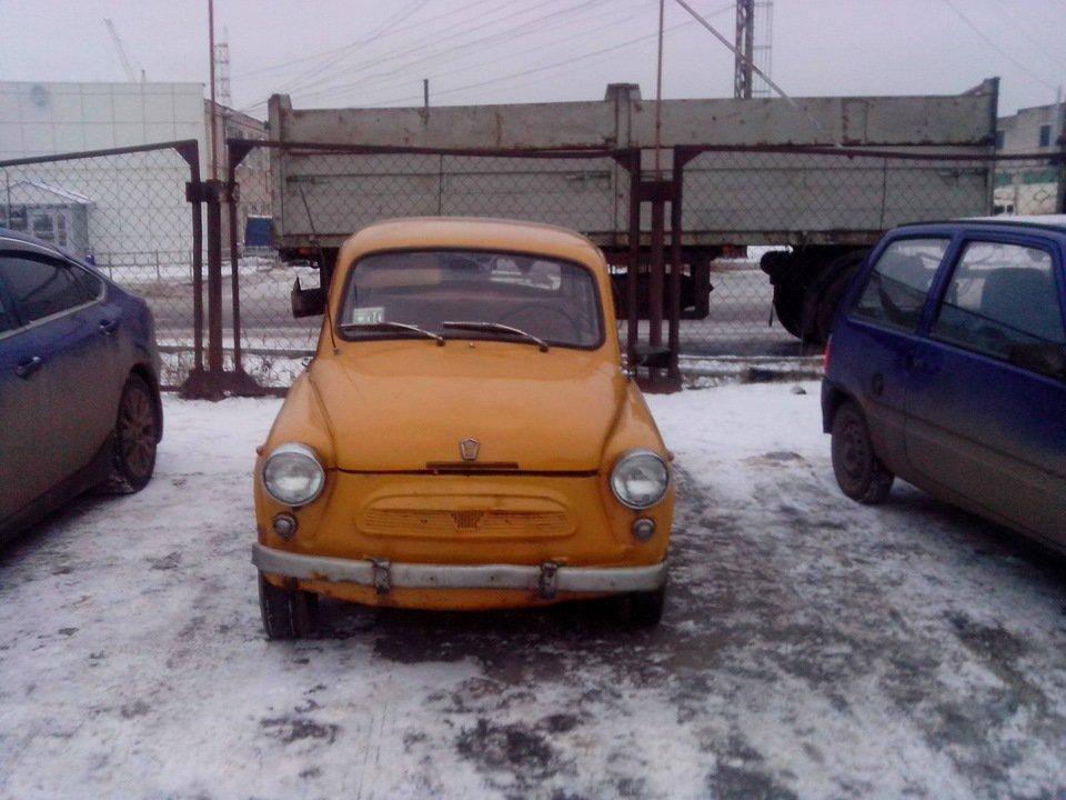 генеральная доверенность на автомобиль в казахстане образец