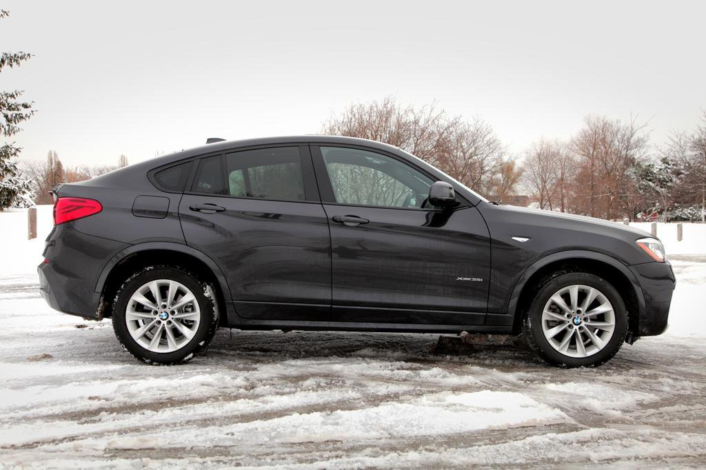 2015 bmw x4 xdrive35i. Black Bedroom Furniture Sets. Home Design Ideas
