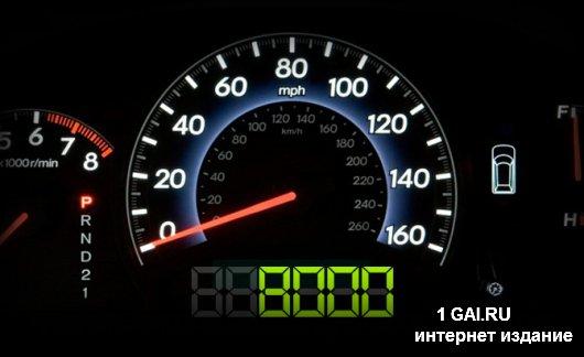 1418937623_3000-mile-myth-main-art