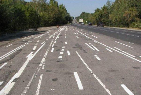 Человек, который придумал, как увеличить безопасность на дороге