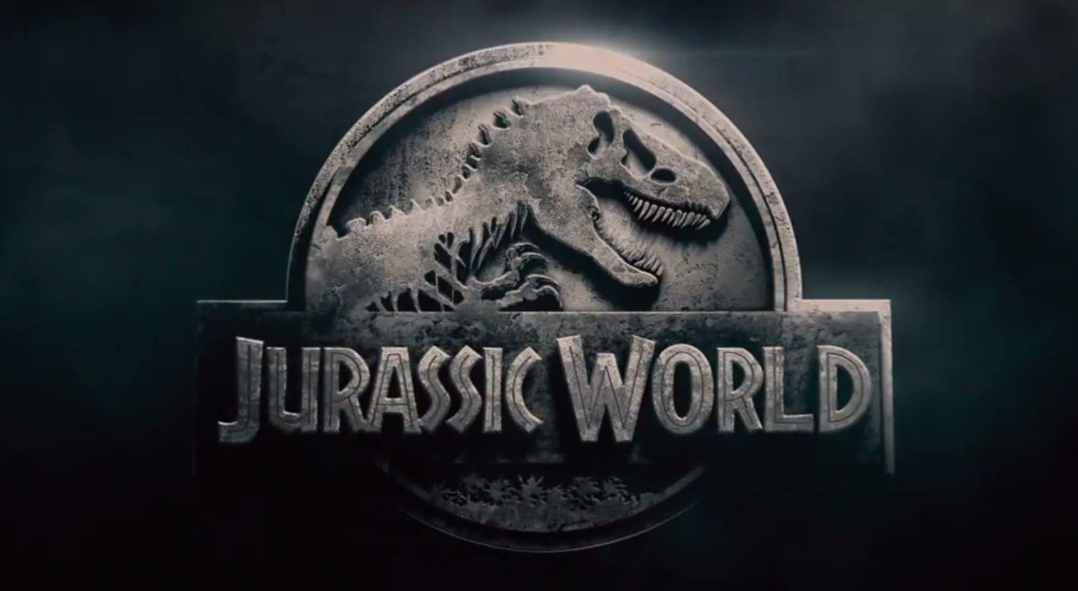 Mercedes GLE Coupe засветился в новом фильме Jurassic World