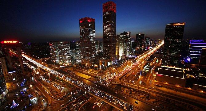 На этой неделе ожидается ухудшение дорожной ситуации в Москве