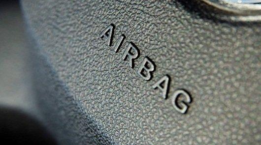 Важная информация: Производители отзывают 2,2 миллиона автомобилей