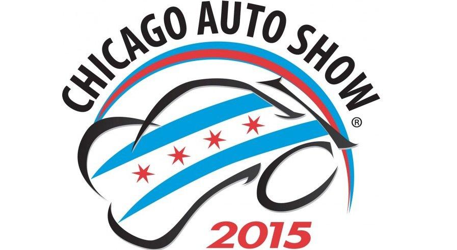 Гид по Чикагскому автосалону 2015 года, обзор первых тизерных фотографий автомобилей