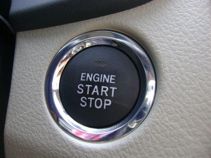 Как угонщики используя смарт-ключи взламывают автомобили