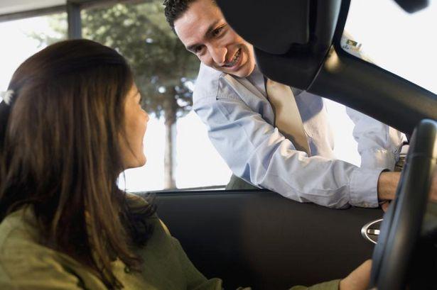 Вот четыре причины, почему лизинг автомобилей не всегда выгоден