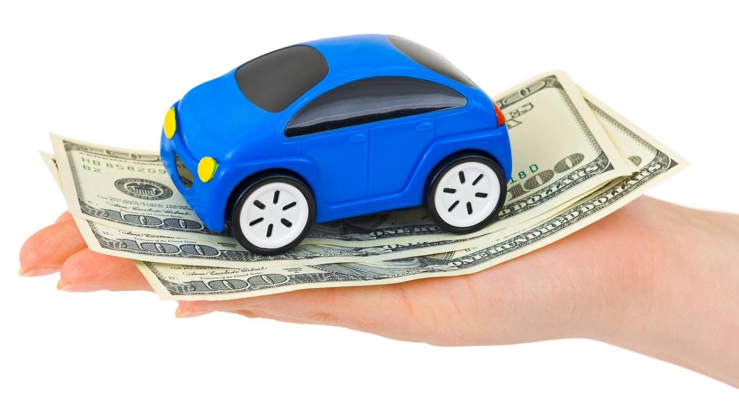 Дешевый автокредит на новый автомобиль предшествовали Рассвета