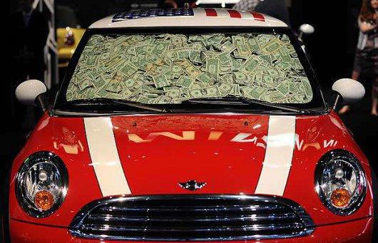 Выгодно ли покупать автомобиль в лизинг, Советы и живые примеры с расчетами