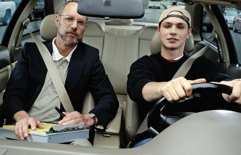 ГИБДД разработала новый регламент приема экзаменов и выдачи водительских удостоверений