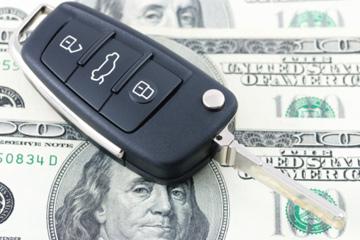 Способ правильно купить б/у автомобиль