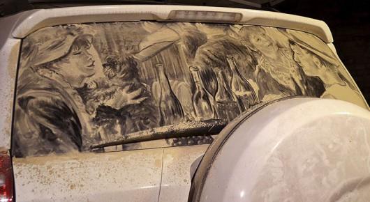 Как правильно мыть машину, Вопросы и ответы