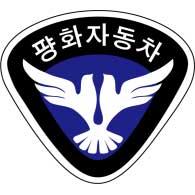 Корейские марки автомобилей | Каталог