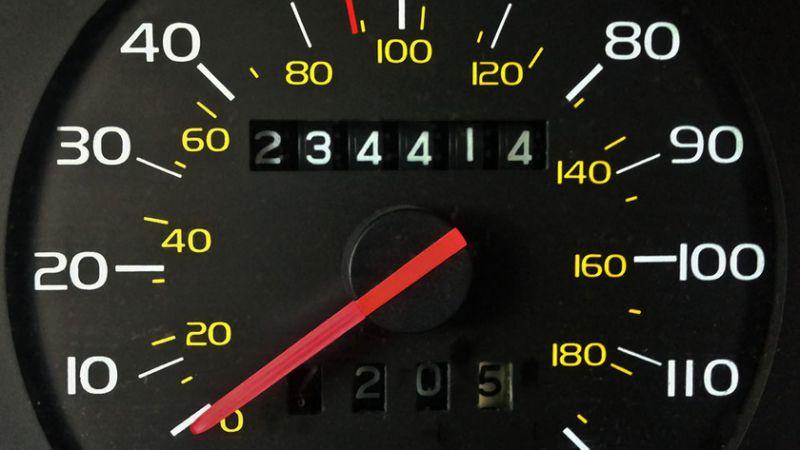 Долговечность и срок службы автомобиля