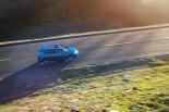 Тойота 2016 РАВ4 может похвастаться фейслифтингом, спортивным обвесом и гибридом