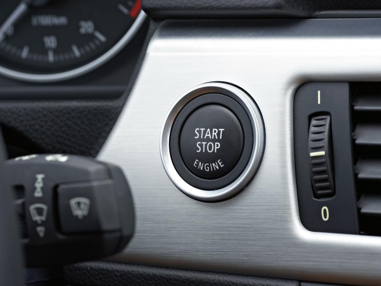 Диагностика неисправностей по посторонним звукам в автомобиле